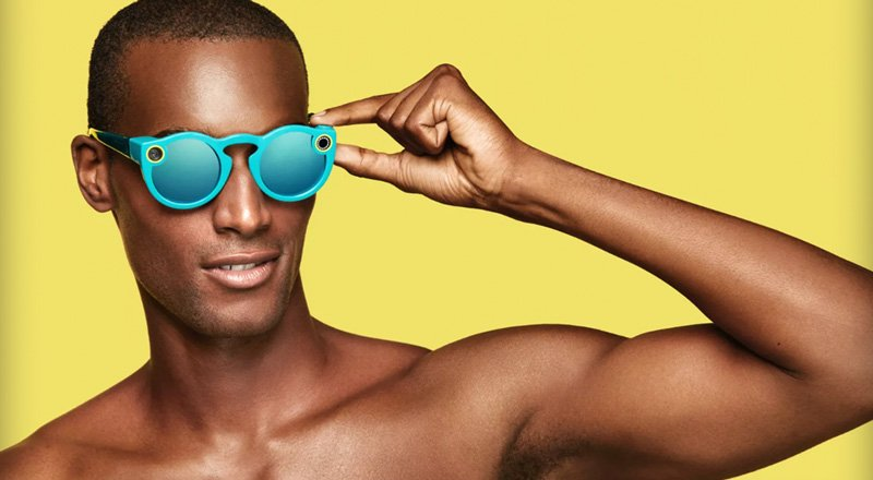 snap_spectacles
