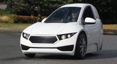 solo-elektrikli-otomobil