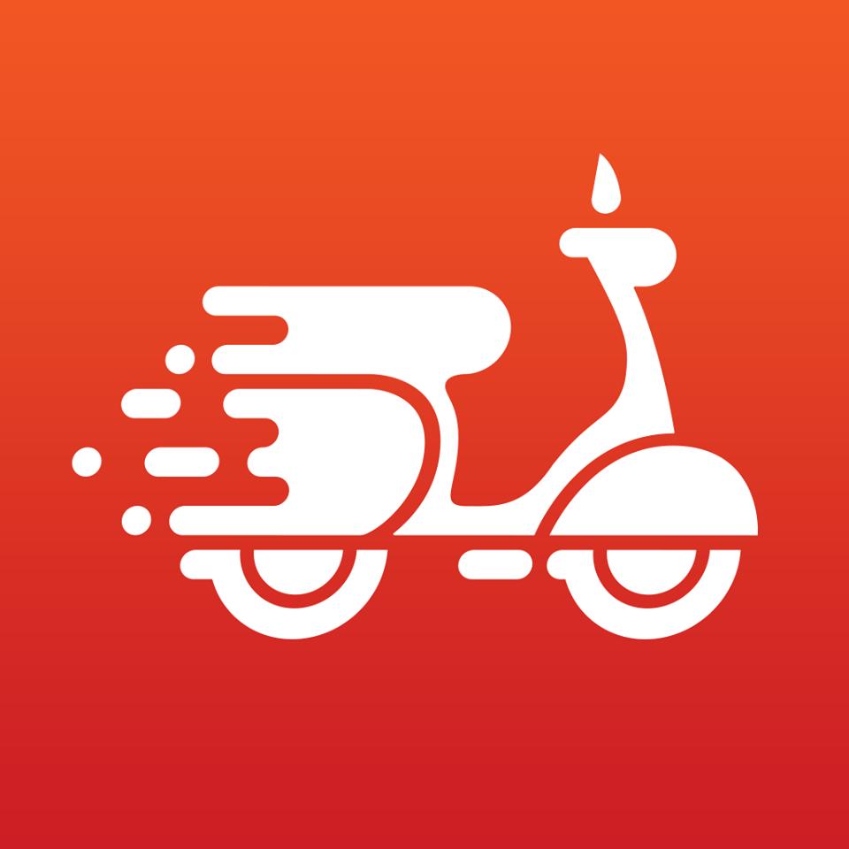 ulak-kurye-logo