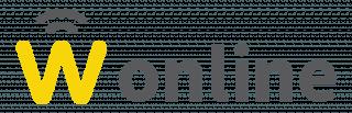 webrazzi-online-logo