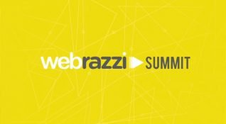 Geri Sayım Başladı… Webrazzi Summit'in ilk tur konuşmacıları belli oldu!