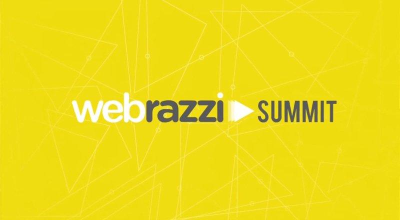 webrazzi-summit