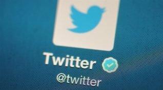 """Ünlülerin Twitter hesapları daha çok """"bot-vari"""" davranıyorlar"""