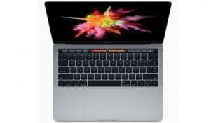 Touch Bar destekli en iyi 10 macOS uygulaması