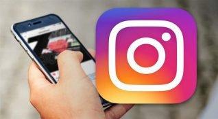 Instagram'ı kullanma şekliniz depresyonda olup olmadığınızı gösteriyor
