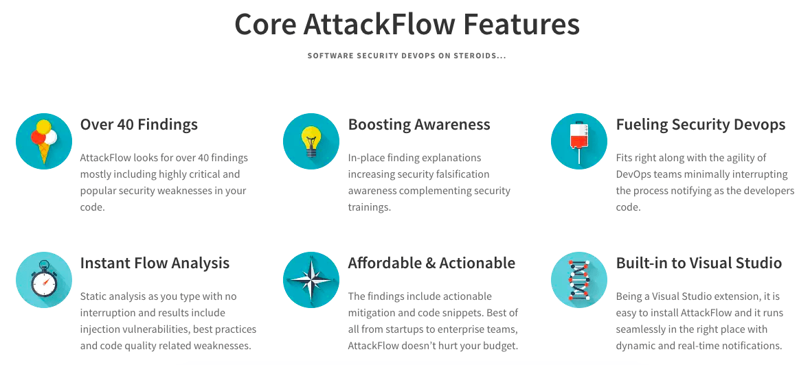 attackflow-software-security