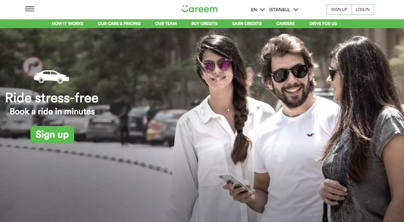 careem-turkiye