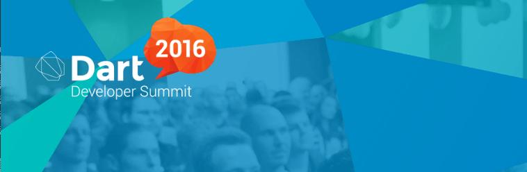 dart developer summit