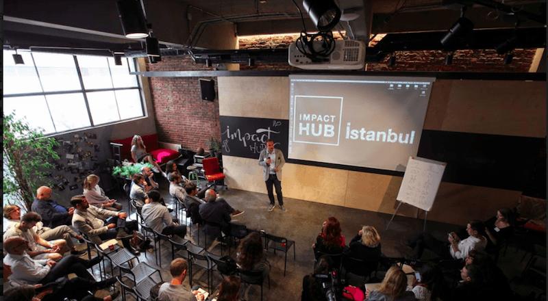 impact-hub-istanbul