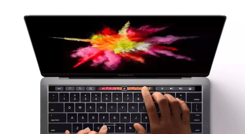 Bu görsel boş bir alt niteliğe sahip; dosya adı MacBook-Pro-Fiyatlar.png