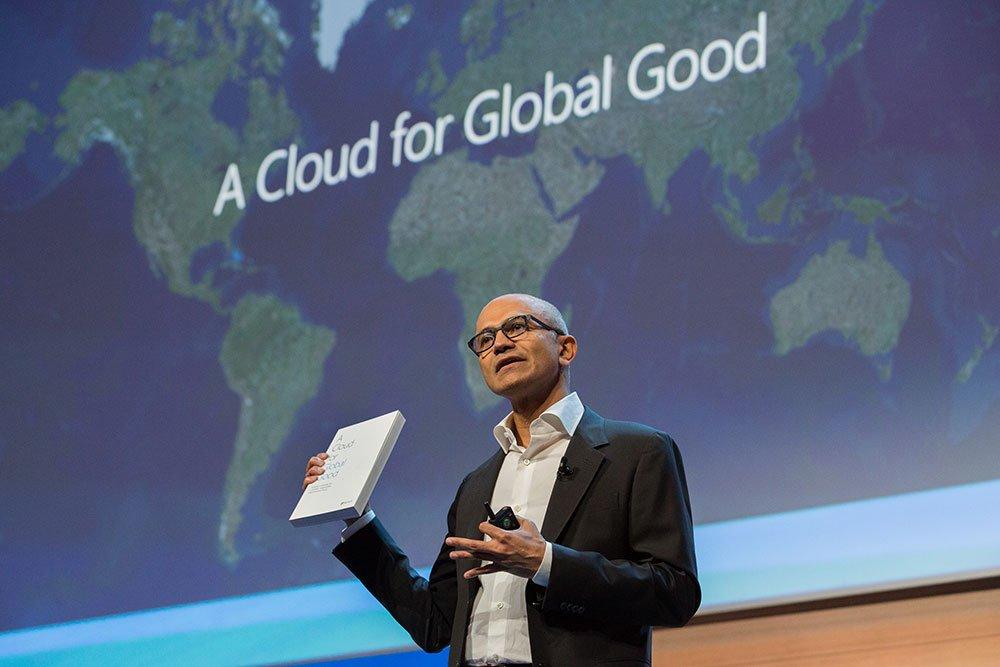 microsoft-cloud-book