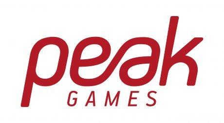 peakgames_logo