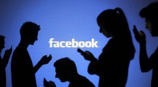 Facebook TV programları için bölüm başına 3 Milyon dolar harcamayı düşünüyor.