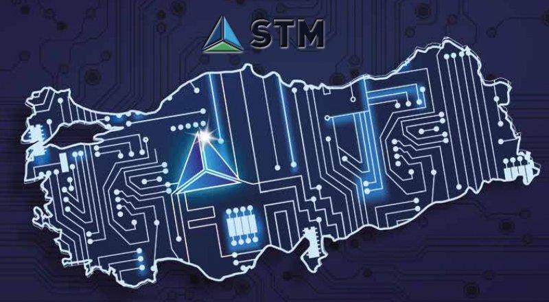 stm-siber-guvenlik