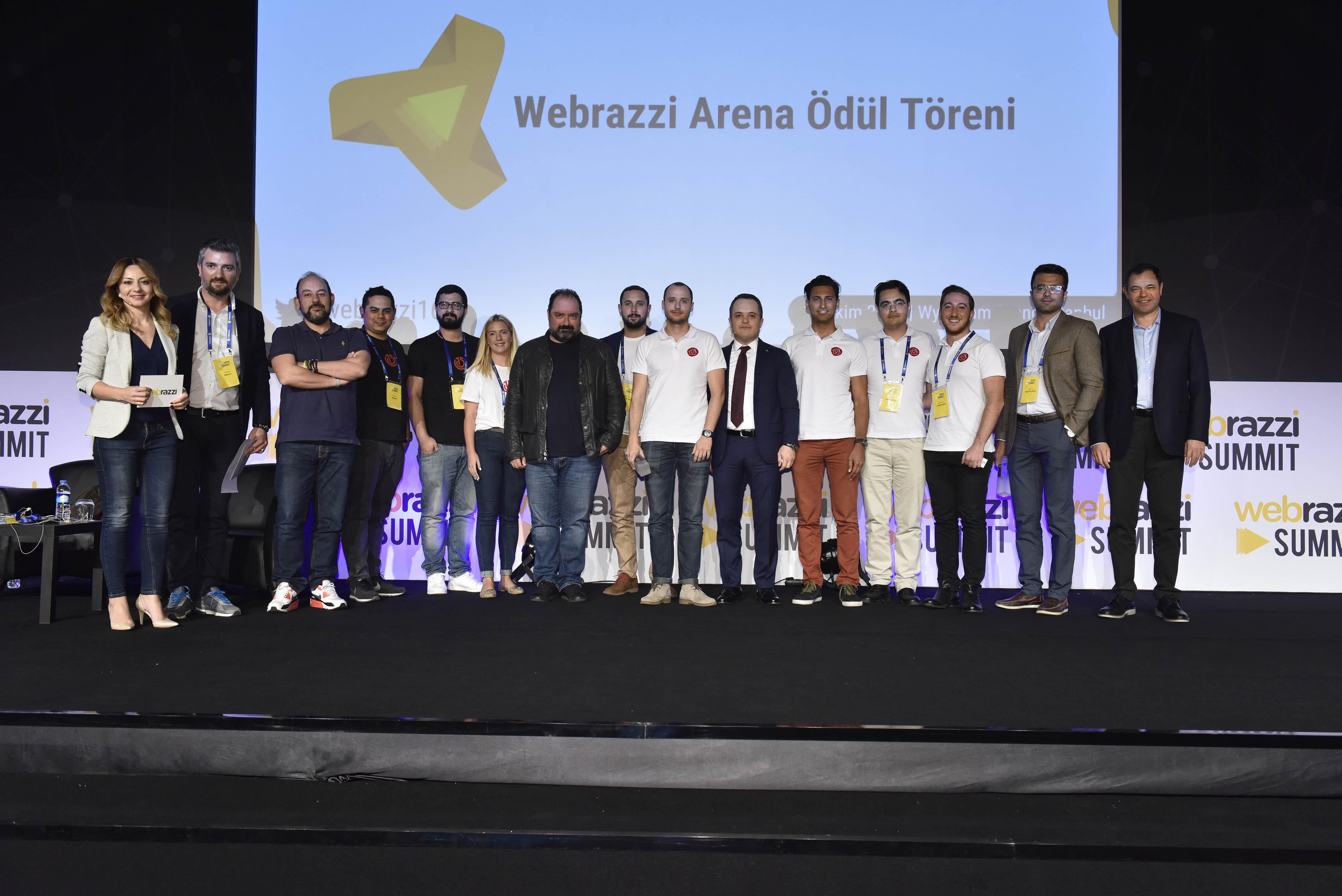 webrazzi-arena-2016
