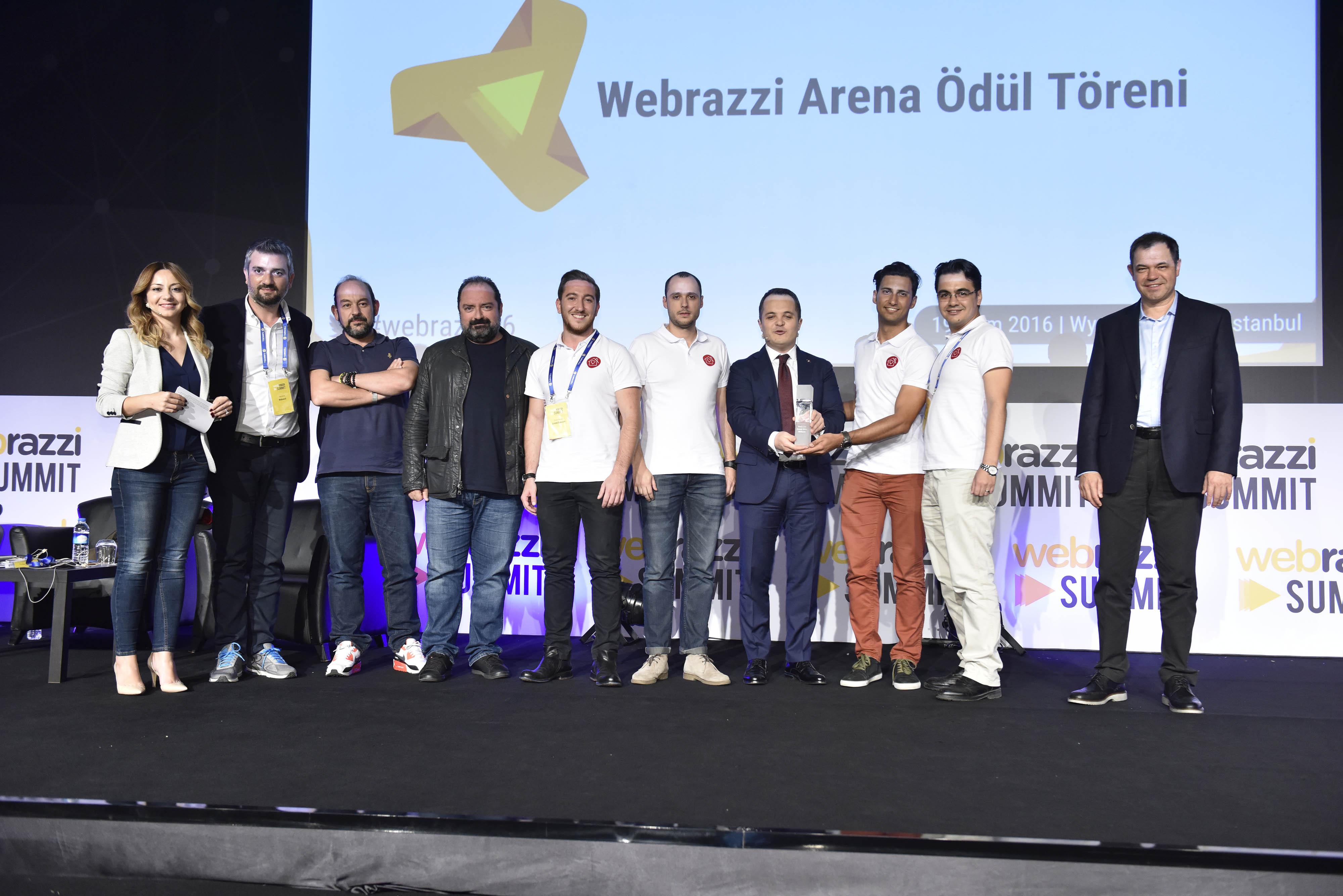 webrazzi-arena
