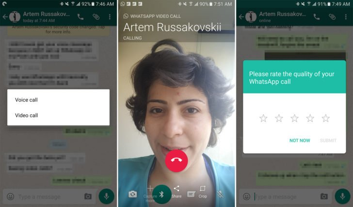 whatsapp-video-arama