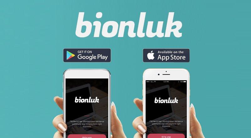 bionluk-com