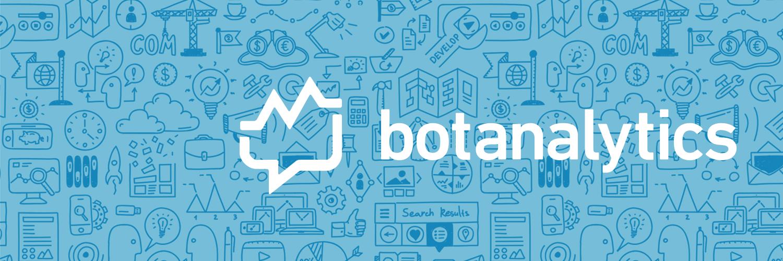 botanalytics-gorsel