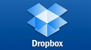 Dropbox halka arza hazırlanıyor