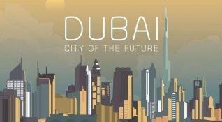 Dubai, ulusal kripto para birimi emCash'i duyurdu