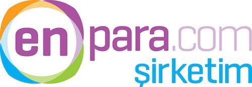 enpara sirketim logo