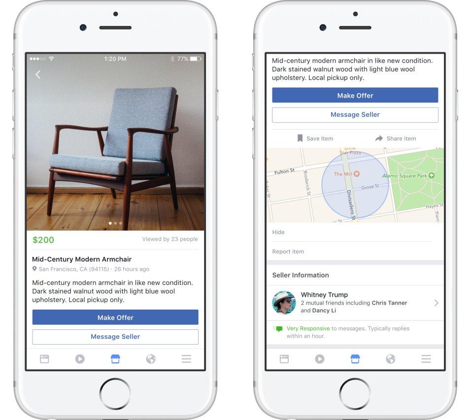 facebook-messenger-marketplace2