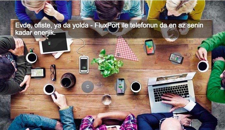 fluxport2