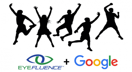 google-eyefluence