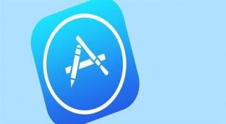 Apple'dan App Store Türkiye fiyatlarına rekor kur zammı