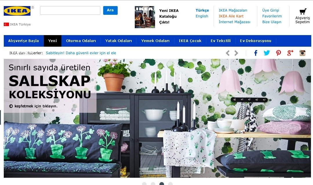 ikea-commerce