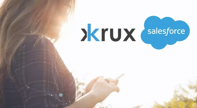 krux-salesforce-crm