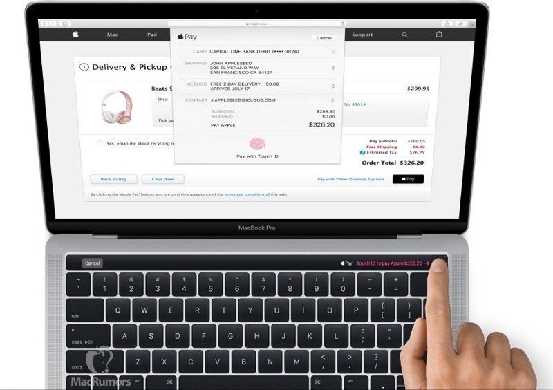 macbook_pro_touch_id-mr_-1