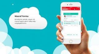 MerkezOfis, SaaS tabanlı ofis yönetim platformuyla tüm Office kullanıcılarına ulaşmayı hedefliyor