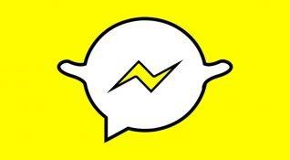 Facebook, Messenger Day özelliğiyle Snapchat'e özenmeye devam ediyor