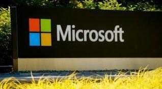 Microsoft, blockchain üzerine kurulu kimlik sistemlerini benimsemeye hazırlanıyor