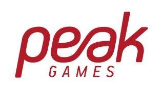 Peak Games'ten dünyanın en büyük oyun üreticilerinden Hasbro'ya telif davası!