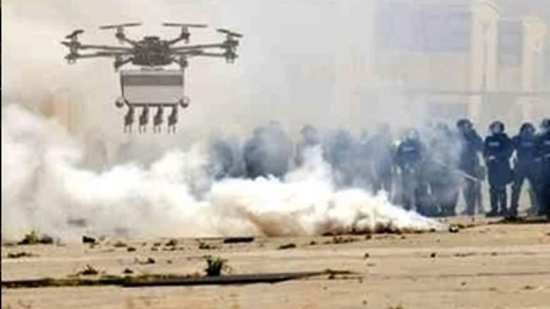 pepper-spray-drone
