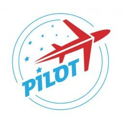 pilot-logo