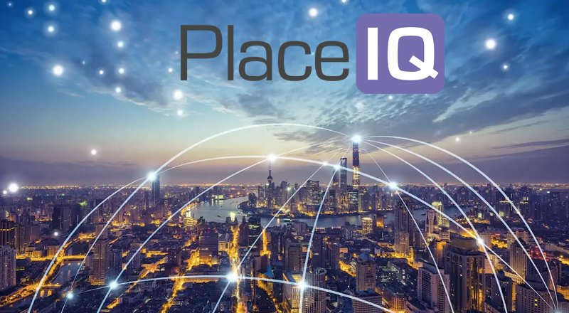place-iq