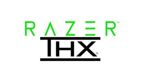 razer-thx