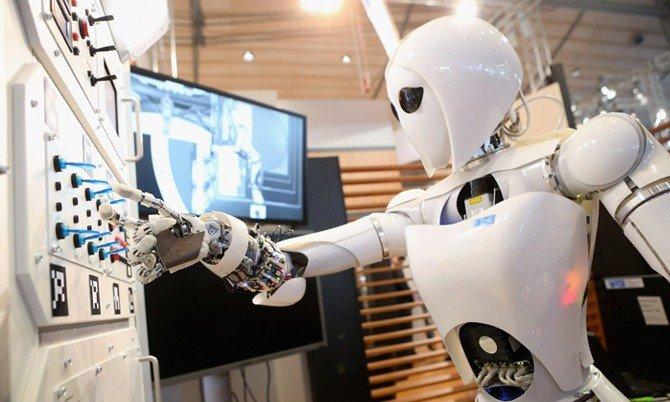4. sanayi devrimine bir de yapay zeka uzmanının gözünden bakalım