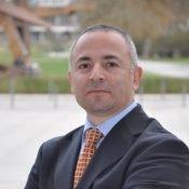 Prof. Dr. Selim YAZICI - FinTech Istanbul (Kurucu Ortak)