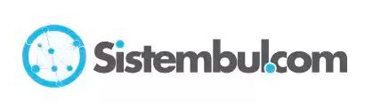 sistembul-com