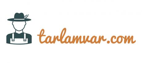tarlamvar-logo