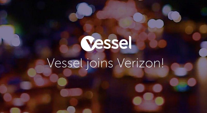 vessel-video