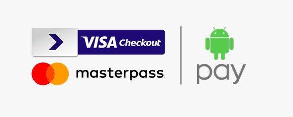 visa-android-mastercard