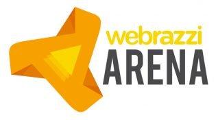 Webrazzi Arena 2017'de sahne alan 10 girişim