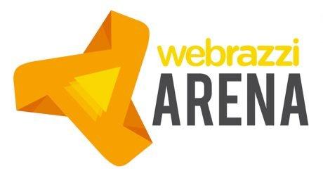 webrazzi-arena-logo