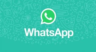 WhatsApp, mesajları düzeltme ve geri alma özelliklerine kavuşuyor